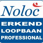 Noloc-erkend-loopbaan-professional