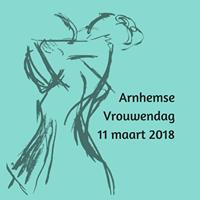 Arnhemse Vrouwendag