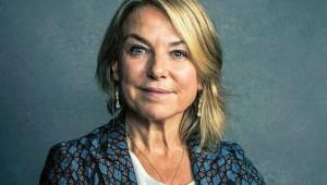 Esther Perel – interview 'Dit werkt niet meer'